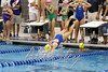 GSO City Meet 2017_07062017_070
