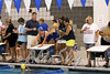 GSO City Meet 2017_07062017_079
