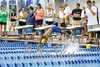 GSO City Meet 2017_07062017_100