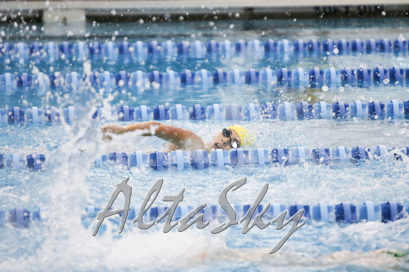 GSO City Meet 2017_07062017_165