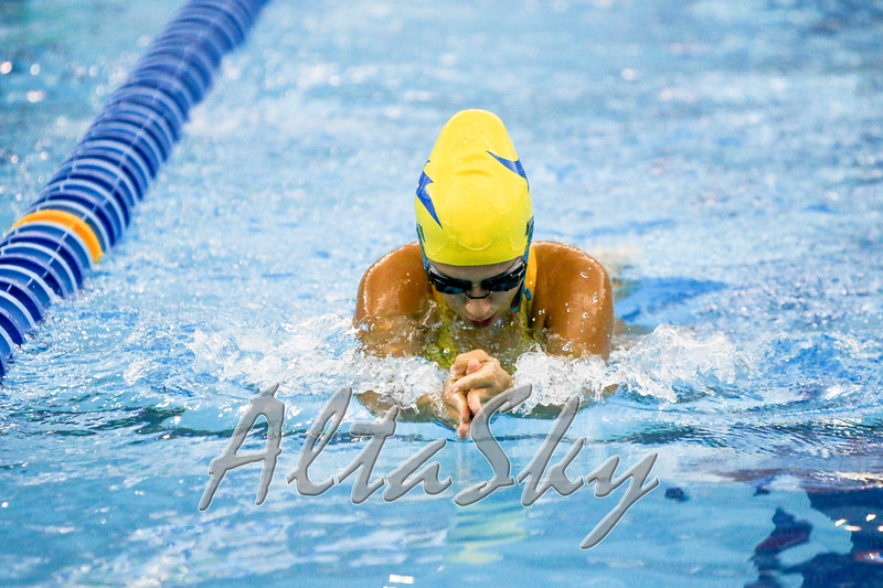 GSO City Meet 2017_07062017_272