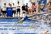 GSO City Meet 2017_07062017_214