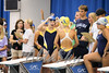 GSO City Meet 2017_07062017_172