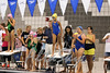 GSO City Meet 2017_07062017_041