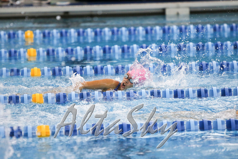 GSO City Meet 2017_07062017_174
