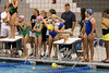 GSO City Meet 2017_07062017_067