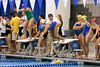 GSO City Meet 2017_07062017_104