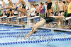 GSO City Meet 2017_07062017_192