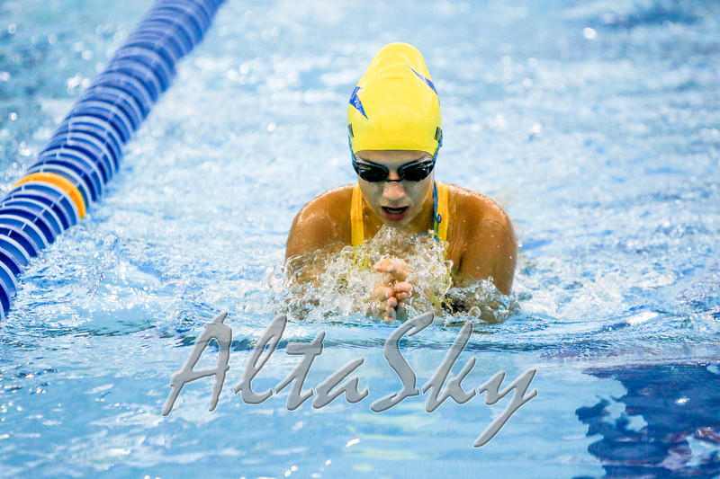 GSO City Meet 2017_07062017_271