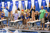 GSO City Meet 2017_07062017_145