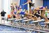GSO City Meet 2017_07062017_206
