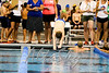 GSO City Meet 2017_07062017_237