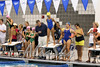 GSO City Meet 2017_07062017_043