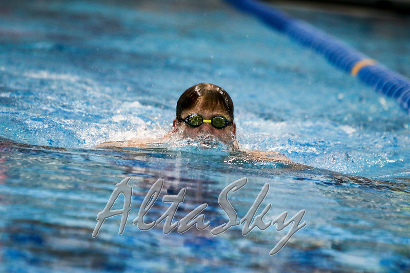 GSO City Meet 2017_07062017_239