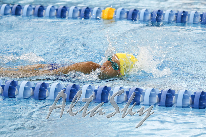 GSO City Meet 2017_07062017_055