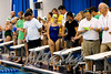 GSO City Meet 2017_07062017_224