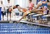 GSO City Meet 2017_07062017_162