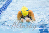 GSO City Meet 2017_07062017_282