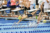 GSO City Meet 2017_07062017_115