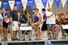 GSO City Meet 2017_07062017_017