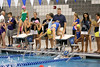 GSO City Meet 2017_07062017_030