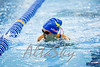 GSO City Meet 2017_07062017_268