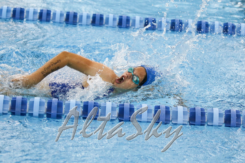 GSO City Meet 2017_07062017_026