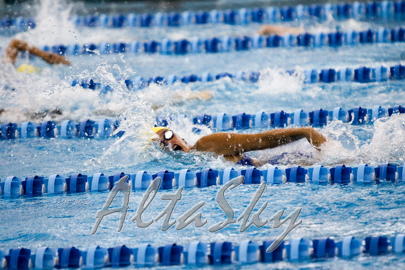 GSO City Meet 2017_07062017_218