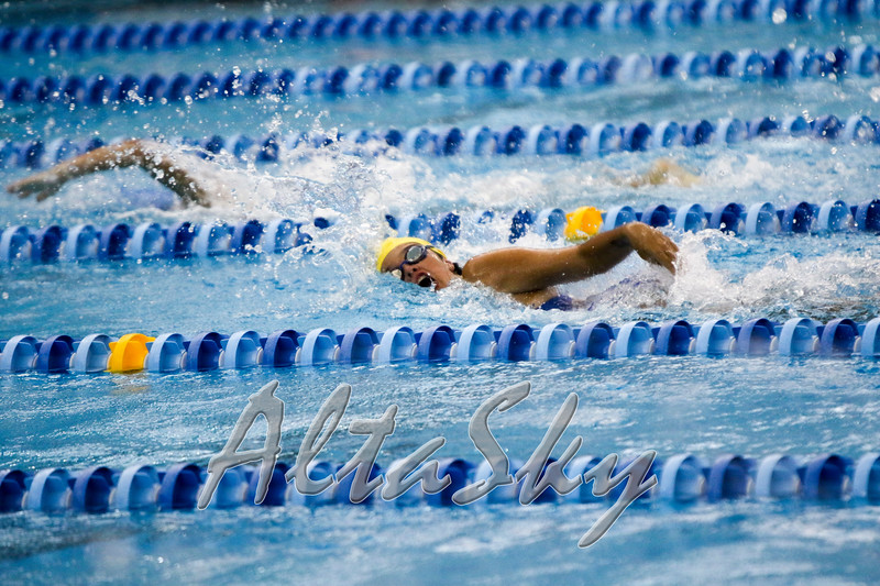 GSO City Meet 2017_07062017_221