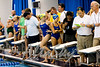 GSO City Meet 2017_07062017_223