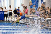 GSO City Meet 2017_07062017_213