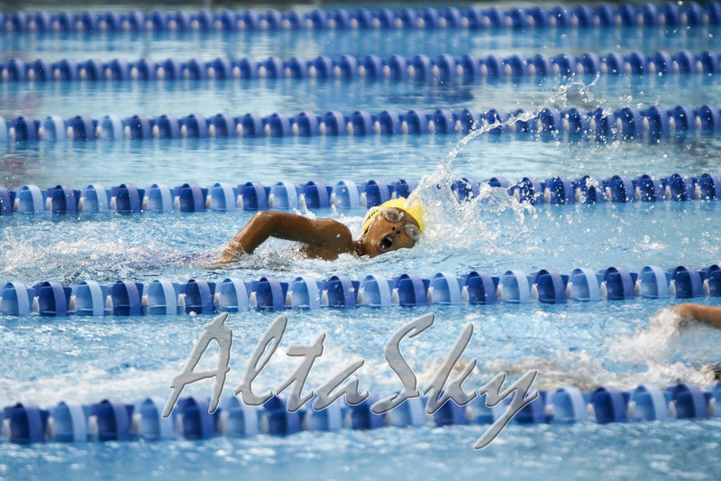 GSO City Meet 2017_07062017_110