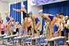 GSO City Meet 2017_07062017_201