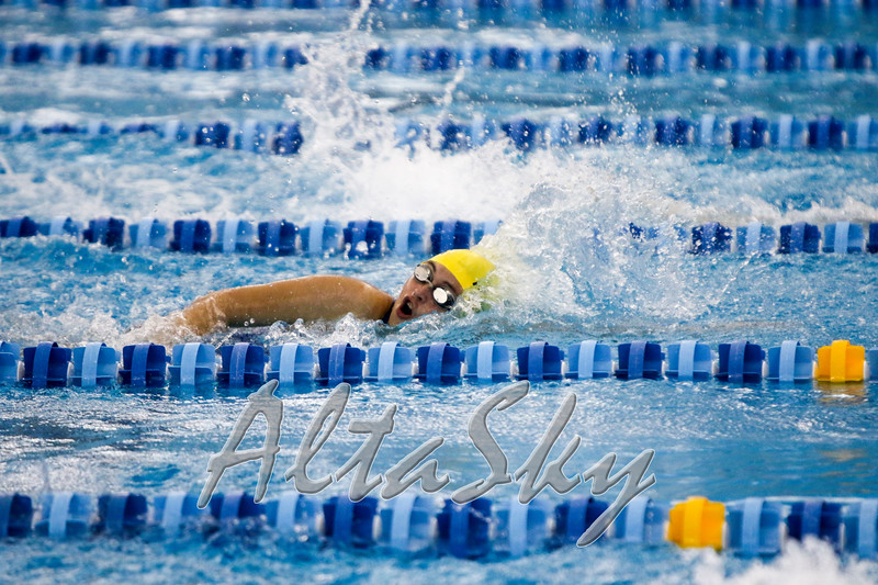 GSO City Meet 2017_07062017_215
