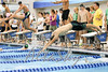 GSO City Meet 2017_07062017_191