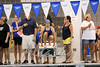 GSO City Meet 2017_07062017_018