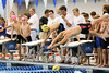 GSO City Meet 2017_07062017_114