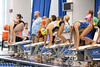 GSO City Meet 2017_07062017_160