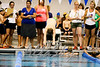 GSO City Meet 2017_07062017_236