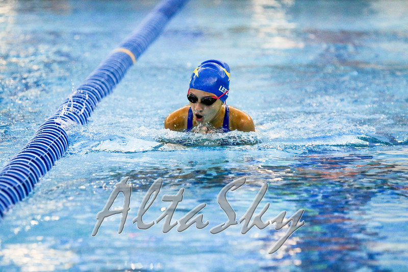 GSO City Meet 2017_07062017_263