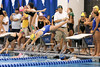 GSO City Meet 2017_07062017_120
