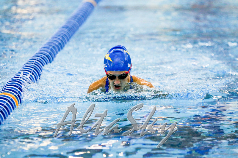 GSO City Meet 2017_07062017_264
