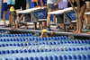 GSO City Meet 2017_07062017_157