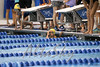 GSO City Meet 2017_07062017_156