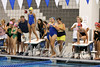 GSO City Meet 2017_07062017_042