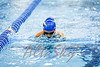 GSO City Meet 2017_07062017_266