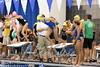 GSO City Meet 2017_07062017_119