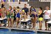 GSO City Meet 2017_07062017_064