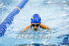 GSO City Meet 2017_07062017_269