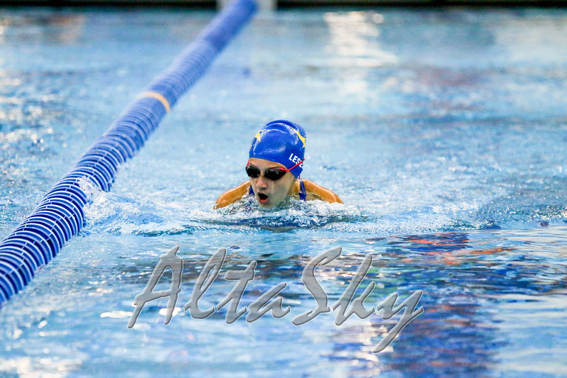 GSO City Meet 2017_07062017_262